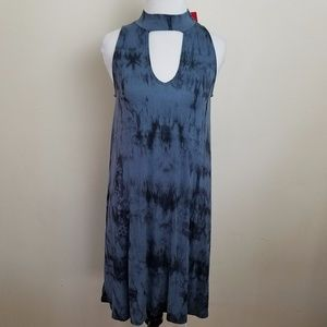 NWT Evereve Braeve Dress